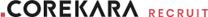 Corekara Logo
