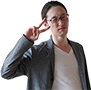 Takahiro Masui