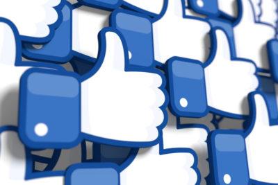 Facebookを使ったおすすめの活用法