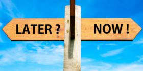 """第1章2部 【簡単にわかる!】新規集客で重要な""""今すぐ客""""って何?"""