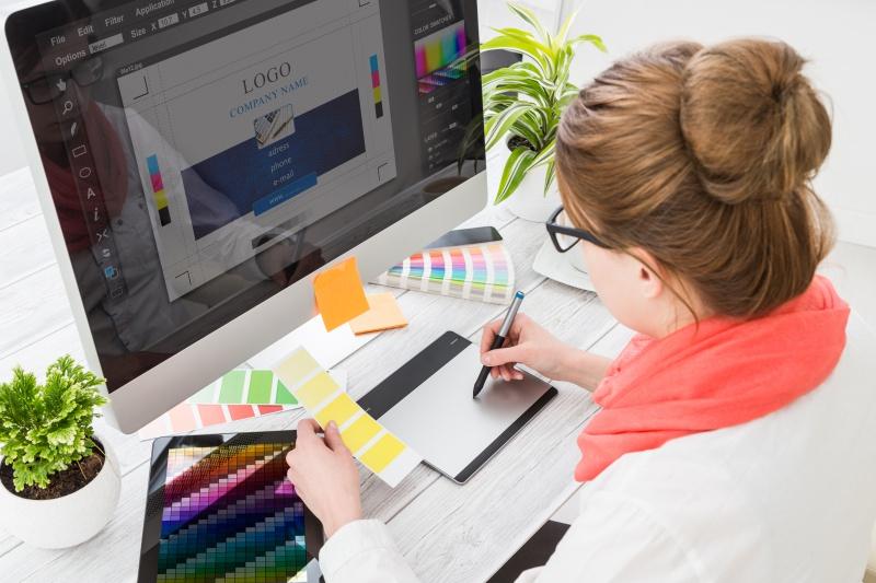 第4部2章 デザイナー目線で見たEC・通販で反応が出やすいバナーの作り方
