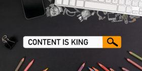 ネットショップになぜコンテンツマーケティングが必要なのか。その役割を知る