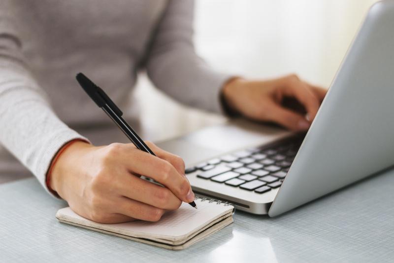 【初心者必見】読みやすい記事コンテンツを作成する方法
