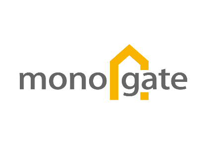 株式会社MONOゲート 様 (美容ドリンク)