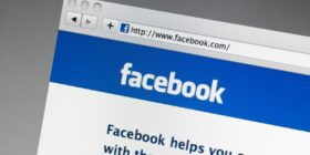 Facebook広告、ドメイン認証が必須に!