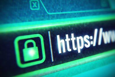【重要】サイトの全ページSSL化は7月24日がSSL導入期限!