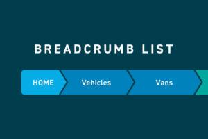 SEOにだけじゃない!ユーザーの案内役になるパンくずリストでサイトの回遊性をアップ