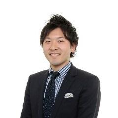 長野昌太郎