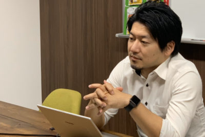 「通販大国」の福岡で【悩める男性のための名品】を数々生み出した、日本サプリメントフーズ様にインタビュー!