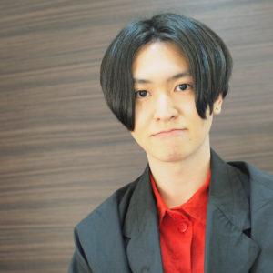 株式会社これから ネットショップ制作 名古屋 梶田 航平