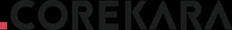 自社ECに特化してECコンサルティングをしている株式会社これからのロゴ