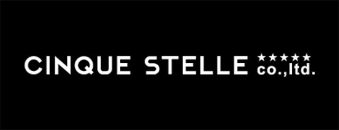 株式会社CINQUE STELLE 広告運用代行